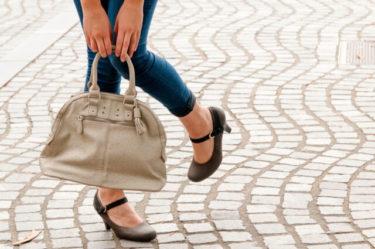 ブランドバッグはレンタルした方がお得な理由