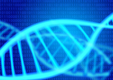 遺伝子検査を徹底比較してみた