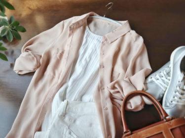 洋服をレンタルする女性が急増する理由