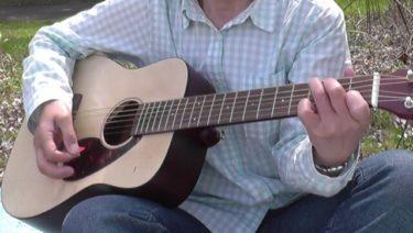 ギターのレンタルが初心者に喜ばれる理由